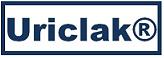 URICLAK AXAR PRODUCTS